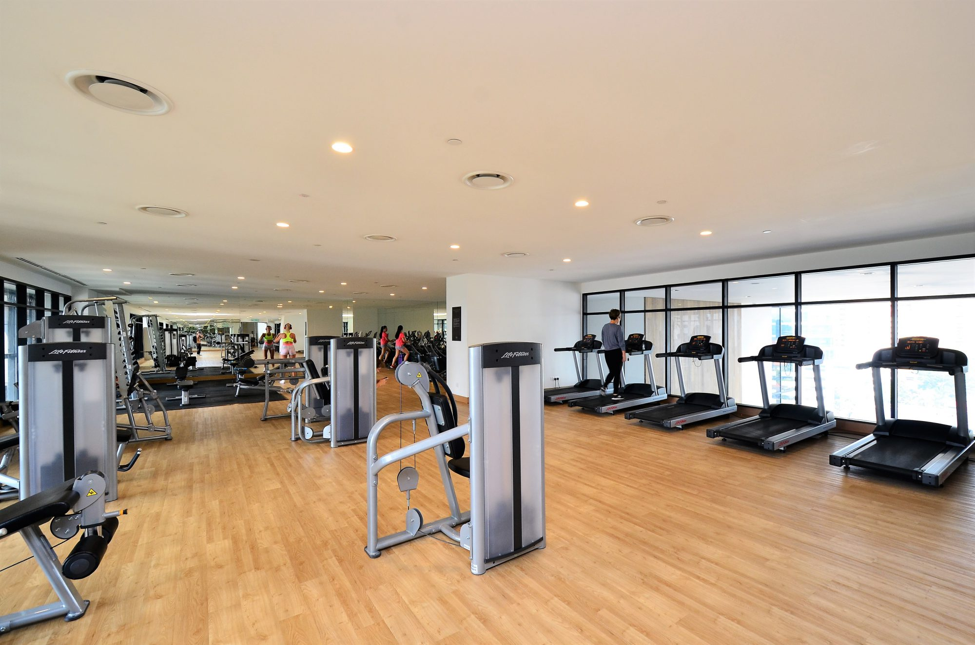 Fitness Center & Gym Insurance: A Beginner's Guide